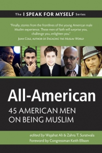 All-american-final-cover