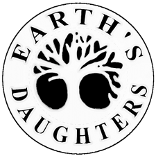 EarthsDaughters-corner