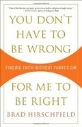 You-dont-have-be-wrong-for-me-brad-hirschfield-paperback-cover-art