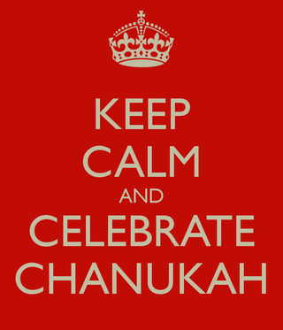 Keep-calm-and-celebrate-chanukah-2