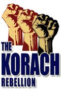 Korach-rebellion-TT