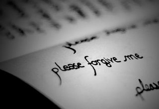 Please_forgive_me_by_geekindisguise-d4rv291