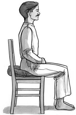 Sitting-in-a-chair-meditation1