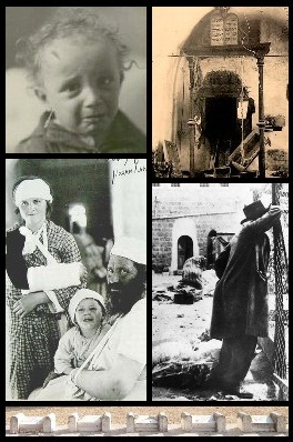 1929_Hebron_massacre_infobox