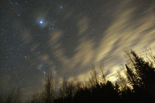Orion-Jupiter-and-clouds-Nov16_2012S-1024x682