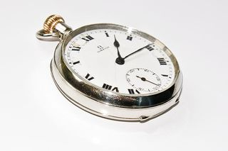 640px-Omega_pocket_watch