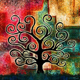 Tree-of-life-jaison-cianelli