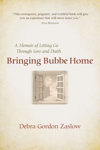 Bubbe_cover_final