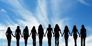 Bigstock-silhouette-of-ten-young-women-15281810-996x497-53ad8f22