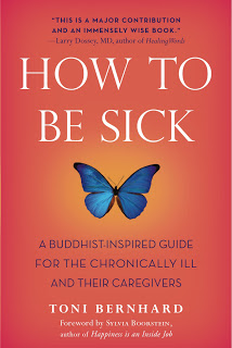 How+To+Be+Sick
