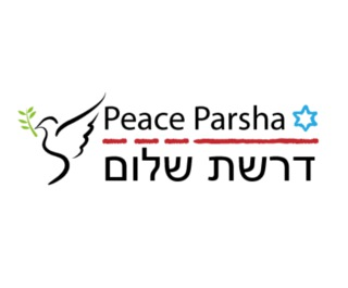 Peace-parsha-feature-1-logo