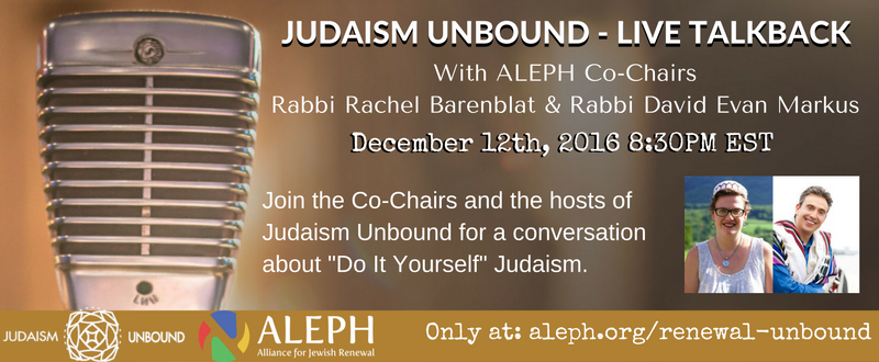 Judaism_unbound_event_banner_v3