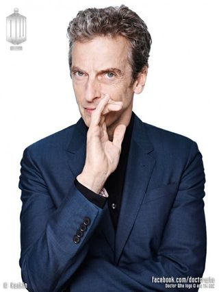 2013-08-04-peter-capaldi_official_doctor_who-533x710