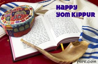 Happy_yom_kippur_1
