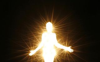 Glowing-person1