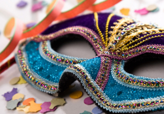 Purim-mask1