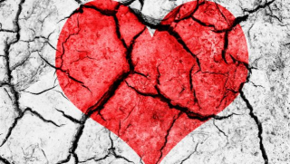 Broken-heart.jpg.653x0_q80_crop-smart