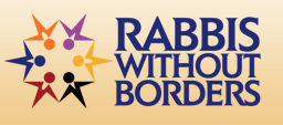 Rabbis-without-borders