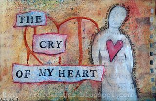 CryOfHeart0210 copy