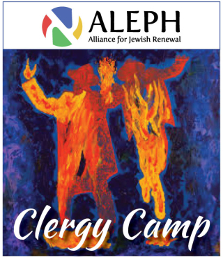 Clergycampgraphic