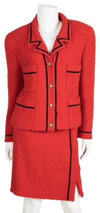 Chanel-red-boucle-44-skirt-suit-size-10-m-0-1-960-960